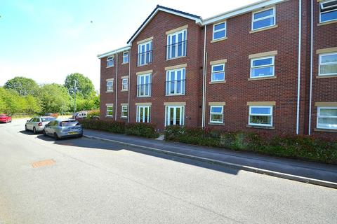 2 bedroom apartment to rent - Hirwaun, Pentre Bach