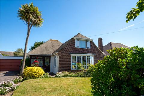 2 bedroom detached bungalow for sale - Broadway, Southbourne, Bournemouth, Dorset, BH6