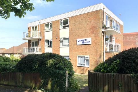 2 bedroom flat for sale - Carbery Mount, 1 Carbery Avenue, Bournemouth, Dorset, BH6