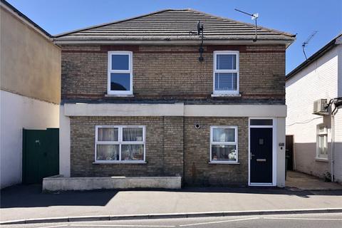 2 bedroom maisonette for sale - Seabourne Road, Bournemouth, Dorset, BH5