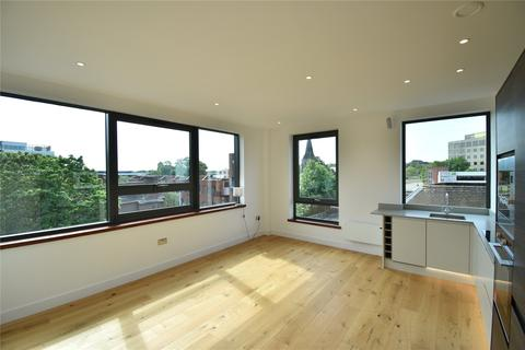 1 bedroom apartment to rent - Circa, The Ring, Bracknell, Berkshire, RG12