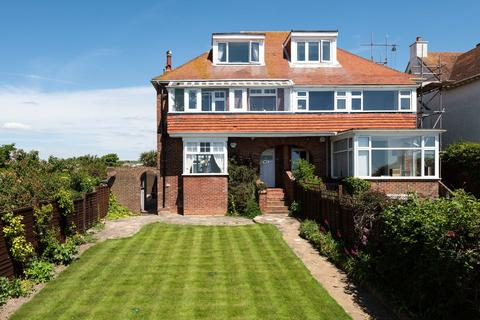 4 bedroom semi-detached house for sale - The Cliff, Brighton