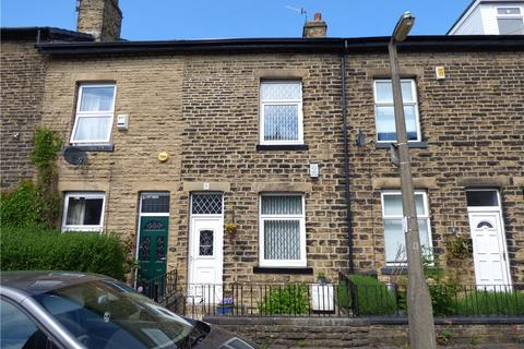 3 bedroom character property for sale - Ashgrove, Greengates, Bradford, West Yorkshire