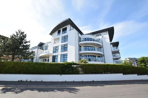 2 bedroom apartment for sale - The Reef, 16 Boscombe Spa Road, BH5