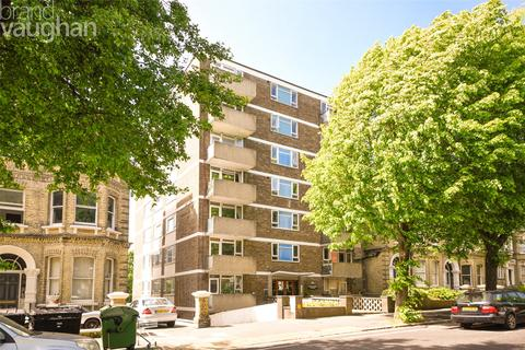 3 bedroom apartment for sale - Hereford Court, 61 The Drive, Hove, East Sussex, BN3