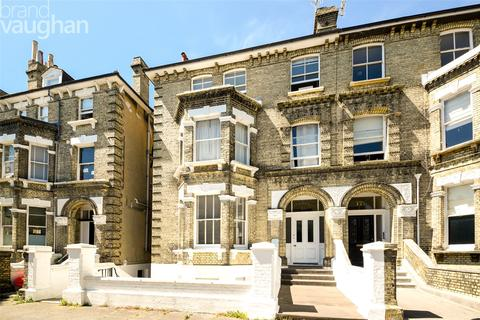 2 bedroom apartment for sale - Salisbury Road, Hove, East Sussex, BN3