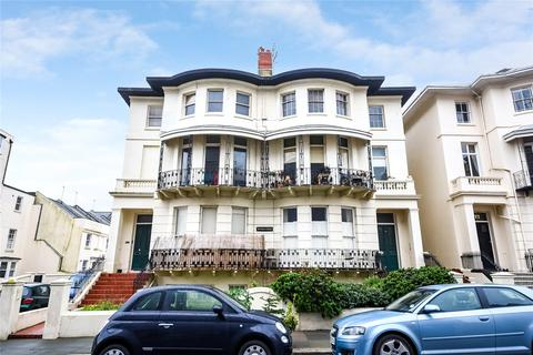 1 bedroom apartment for sale - Riviera Court, 13-15 Lansdowne Place, Hove, East Sussex, BN3