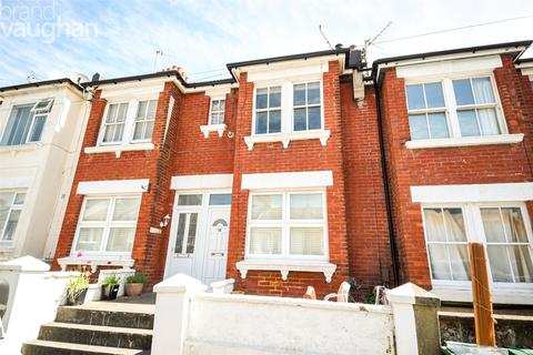 2 bedroom apartment for sale - Buller Road, Brighton, East Sussex, BN2
