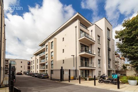 1 bedroom apartment to rent - Beves House, Dyke Road, Brighton, BN1