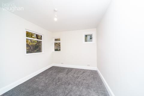 2 bedroom apartment to rent - Clarendon Villas, Hove, BN3