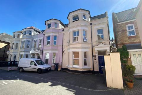 1 bedroom flat for sale - Eldon Place, Bournemouth, Dorset, BH4