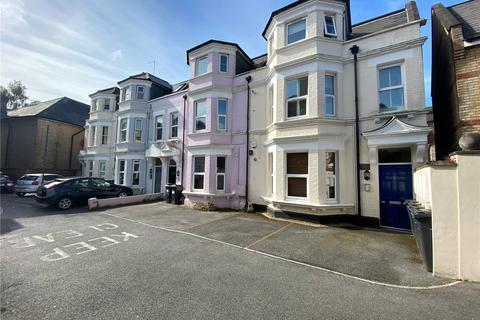 1 bedroom flat for sale - Eldon Place, Westbourne, Dorset, BH4