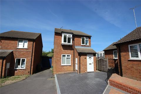 3 bedroom detached house to rent - Windsor Close, Stoke Gifford, Bristol, South Gloucestershire, BS34