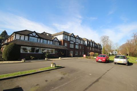 1 bedroom apartment for sale - Elmwood, Barton Road