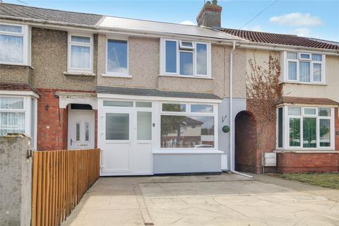 2 bedroom terraced house for sale - Whitby Grove, Rodbourne Cheney, Swindon, SN2