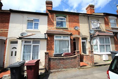 2 bedroom terraced house to rent - Clarendon Road, Reading, Berkshire, RG6