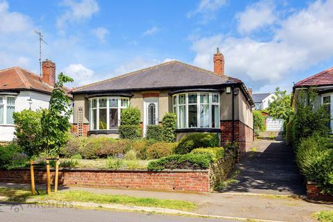 3 bedroom detached bungalow for sale - Folds Crescent, Beauchief, Sheffield