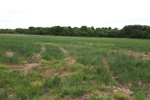 Land for sale - High Legh, Knutsford, Cheshire