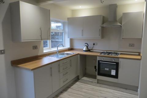 3 bedroom terraced house to rent - Falfield Grove