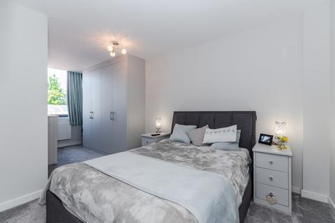 1 bedroom apartment for sale - Field End Road, Ruislip