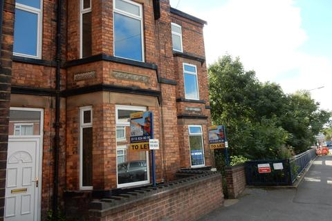 1 bedroom in a house share to rent - Station Street, Ilkeston