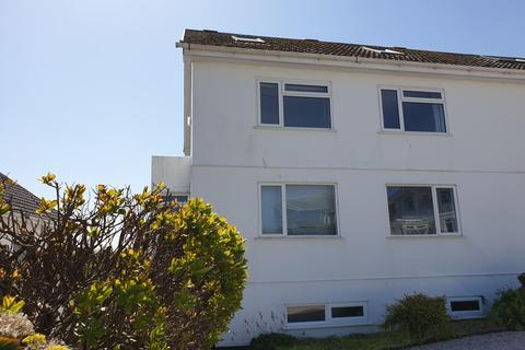 4 bedroom apartment to rent - Carbis Bay,St Ives,Cornwall