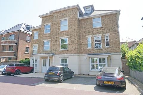2 bedroom apartment to rent - Epsom Road, Guildford
