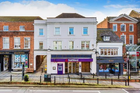 1 bedroom apartment to rent - High Street, Dorking