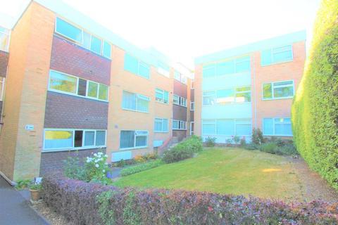 2 bedroom flat to rent - Heathfield Close, Potters Bar, EN6