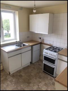 2 bedroom flat to rent - Maskelyne avenue, Bristol BS10