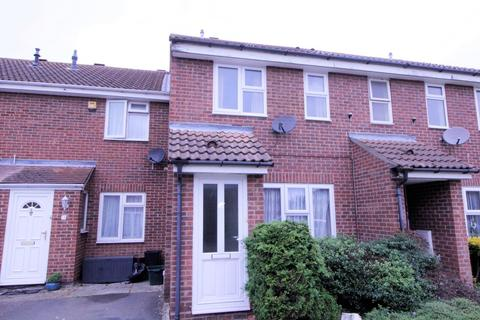 1 bedroom apartment to rent - Maypole Green Road, Colchester