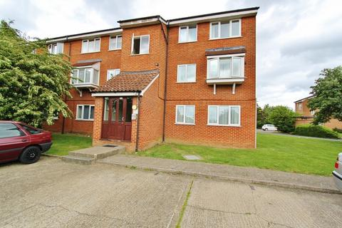 2 bedroom flat to rent - Millhaven Close