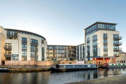 2 bedroom apartment for sale - Edinburgh Quay, Lower Gilmore Bank, Edinburgh, Midlothian
