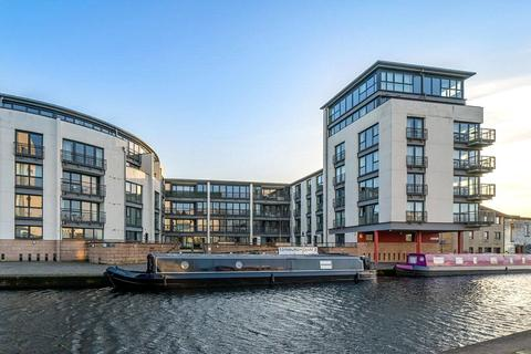 1 bedroom apartment for sale - Edinburgh Quay 2 Apartments, Edinburgh, Midlothian