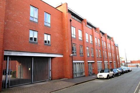 1 bedroom apartment to rent - Northwood Street, Birmingham