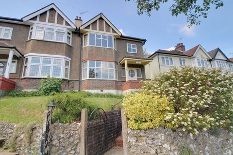 3 bedroom semi-detached house for sale - Old Lodge Lane, Purley
