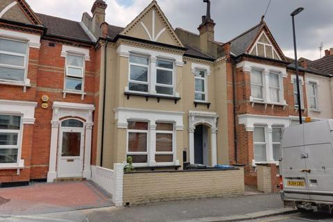2 bedroom maisonette to rent - Nova Road, Croydon
