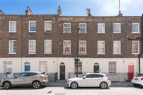 2 bedroom duplex for sale - Star Street, Paddington, W2