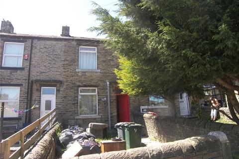 1 bedroom terraced house for sale - Prospect Street, Buttershaw, Bradford, West Yorkshire