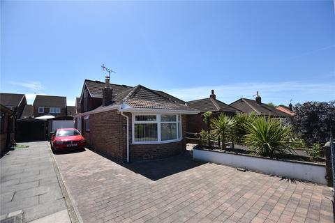 2 bedroom bungalow for sale - Kennerleigh Drive, Leeds, West Yorkshire