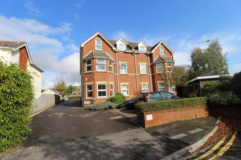 2 bedroom flat to rent - Ophir Road, Bournemouth,