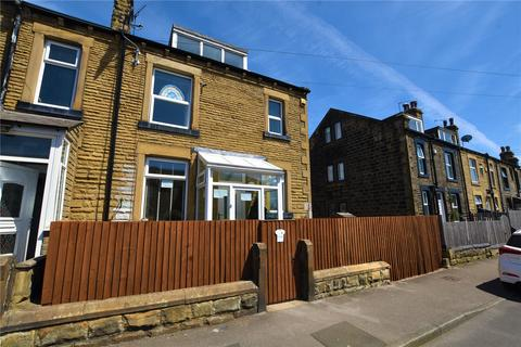 2 bedroom terraced house for sale - Springfield Road, Morley, Leeds, West Yorkshire
