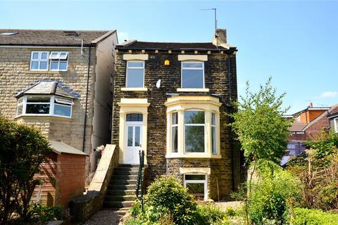 4 bedroom detached house for sale - Granville Street, Pudsey, West Yorkshire