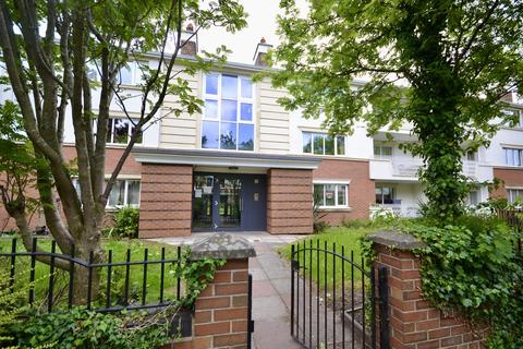 2 bedroom ground floor flat for sale - May Close, Seaforth, Liverpool, L21