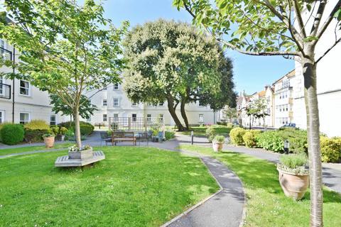 1 bedroom retirement property for sale - Dorchester