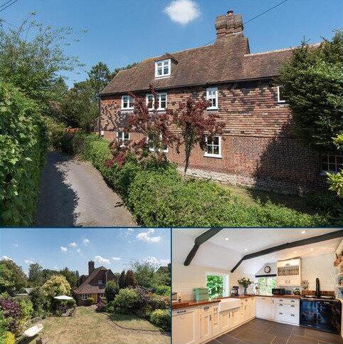 4 bedroom detached house for sale - Upper Street, Leeds, Maidstone, Kent