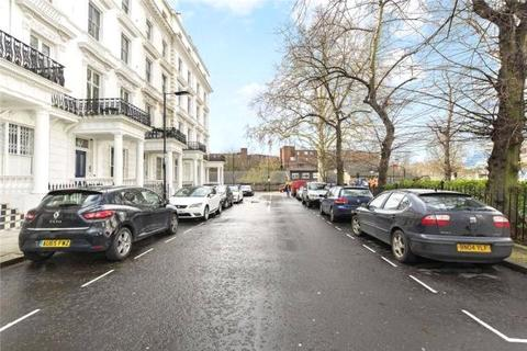 2 bedroom apartment to rent - St Stephen's Gardens, Notting Hill, London, W2