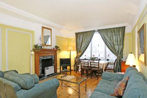 2 bedroom house to rent - Pall Mall, London, SW1Y