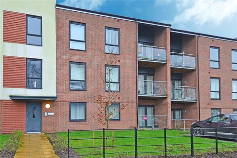 2 bedroom apartment for sale - Frogmill Road, Northfield, Birmingham, B31