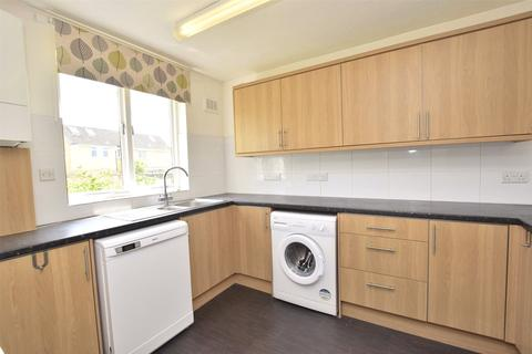 2 bedroom apartment to rent - Attewell Court, Devonshire Buildings, Bath, Somerset, BA2